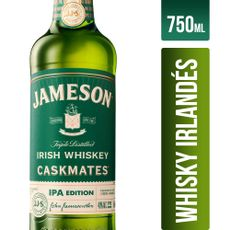 Whisky-Jameson-Caskmates-Ipa-750ml-1-475125