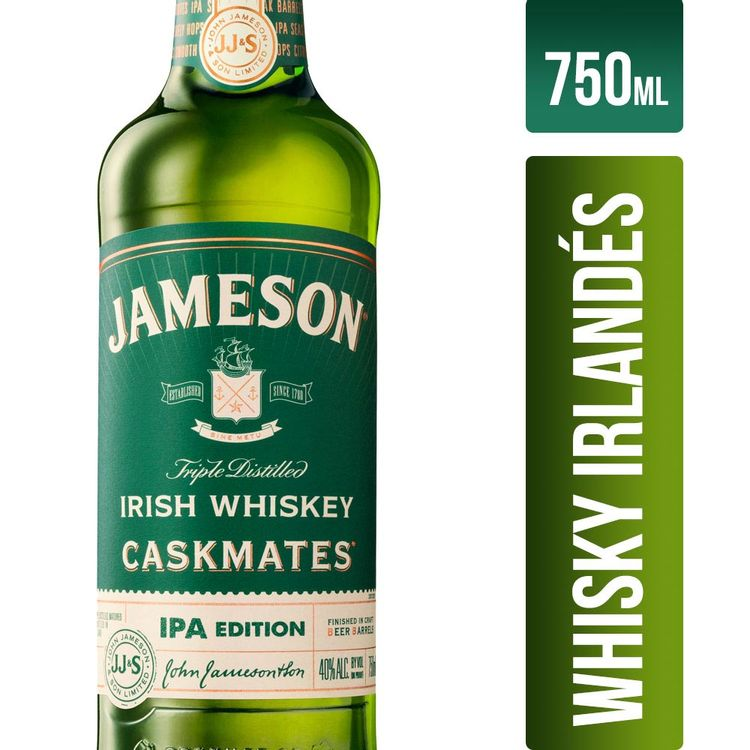 Whisky-Jameson-Caskmates-Ipa-750ml-1-475125