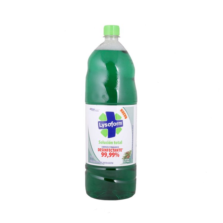 Lysoform-Total-Solution-Pin-1800-Ml-1-576251