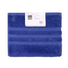 Toalla-De-Baño-Krea-Azul-Marino-70x140-Cm-450-Gsm-1-576607