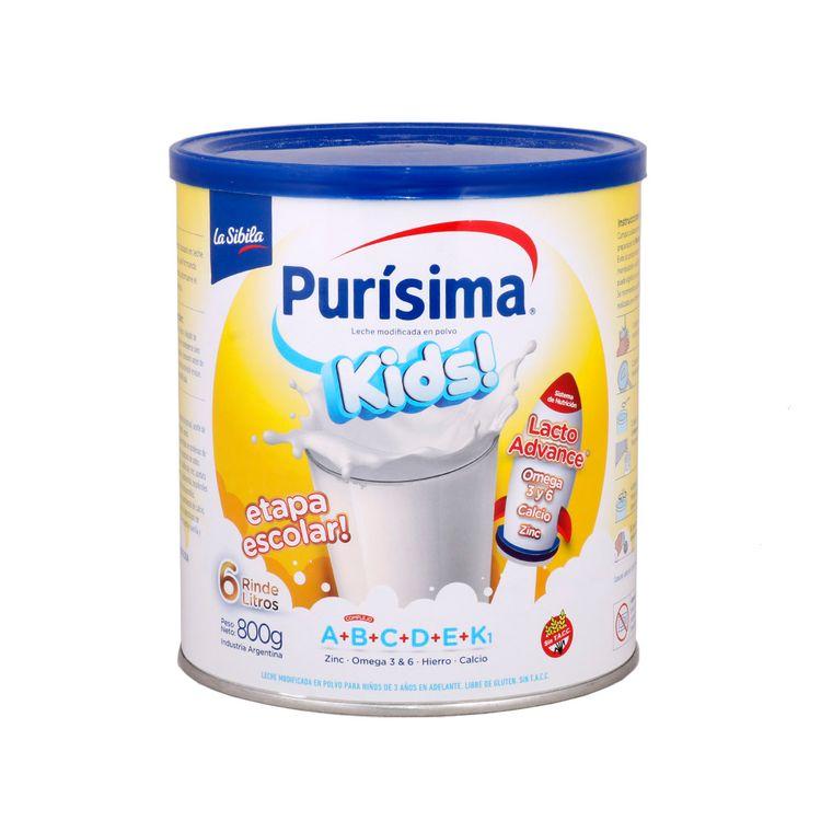 Leche-En-Polvo-Purisima-Kids-X800gr-1-591812