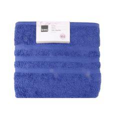 Toallon-Krea-Azul-Marino-90x170-Cm-450-Gsm-1-594860