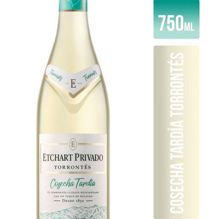 Vino-Blanco-Etchart-Privado-Torrontes-Cosecha-Tardia-750-Ml-1-601372