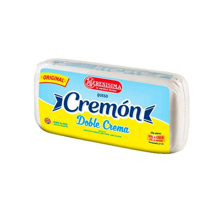 Queso-Cremon-Doble-Crema-Sobre-Fraccionado-X-Kg-1-29032