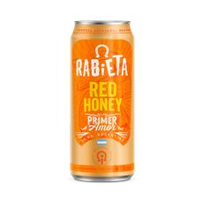 Cerveza-Rabieta--Red-Honey-473-Cc-1-812745