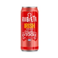 Cerveza-Rabieta-Red-Irish-Ale-473-Cc-1-812747