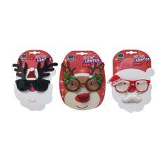Gafas-Divertidas-Con-Nariz-1-814077
