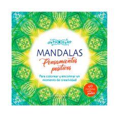 Col-Mandalas-Aura-4-Titulos-1-591778