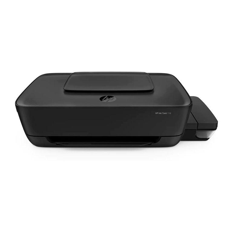 Impresora-Hp115--Ink-Tank-1-815519