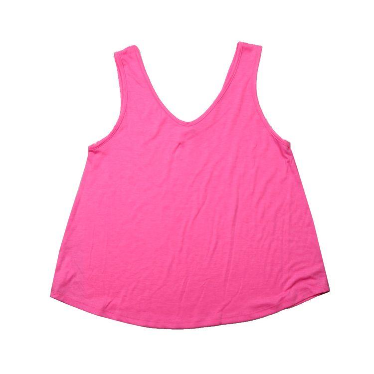 Musculosa-Evase-Mujer-Coral----V20-1-523563