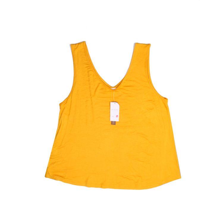 Musculosa-Evase-Mujer-Amarillo----V20-1-523565