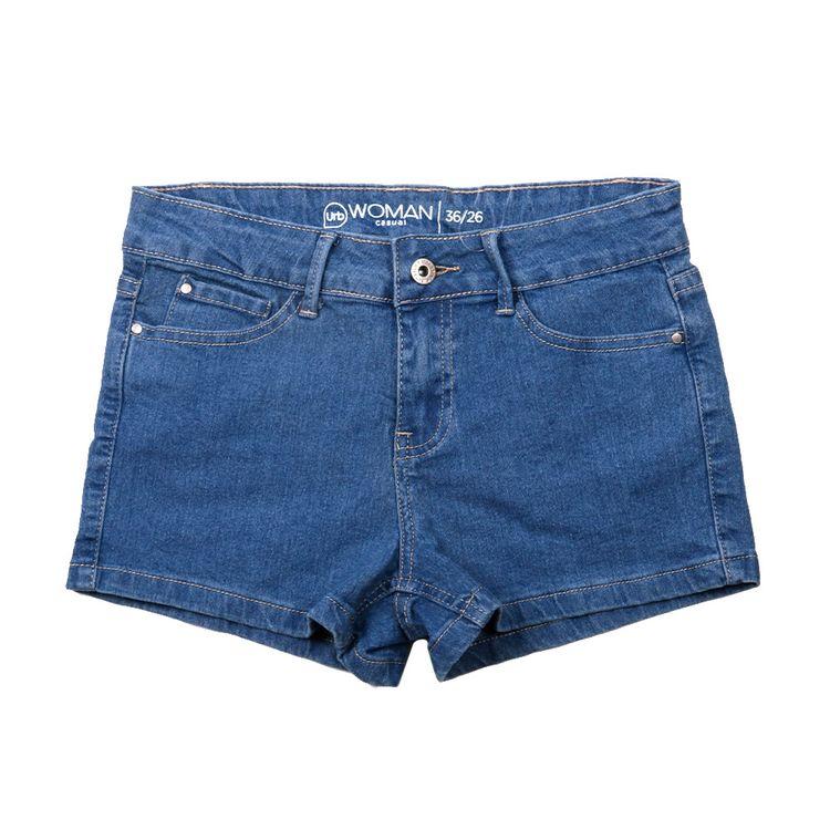 Short-Jean-Mujer-----V20-1-523576