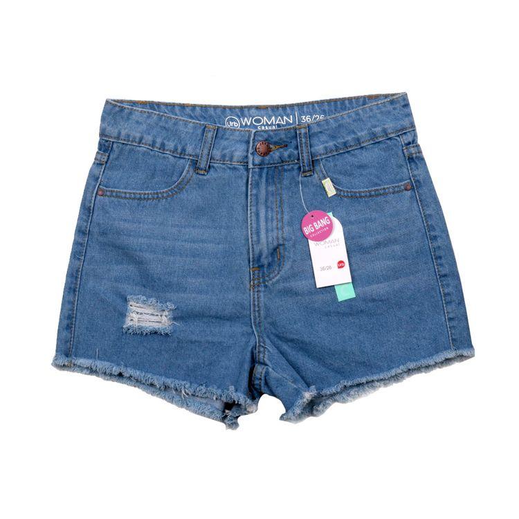 Short-Mujer-----V20-1-523581