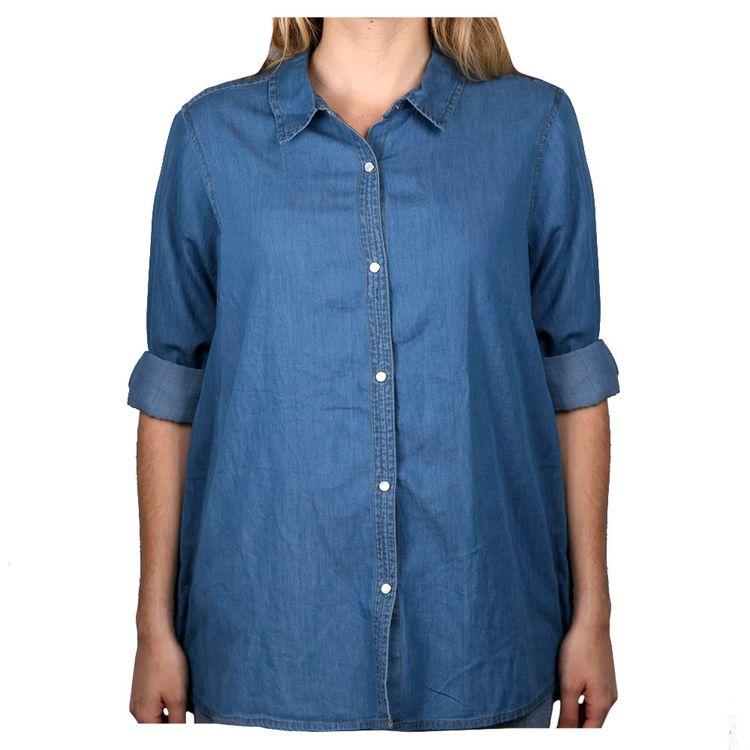 Camisa-Jean-M-l-Mujer-----V20-1-523595
