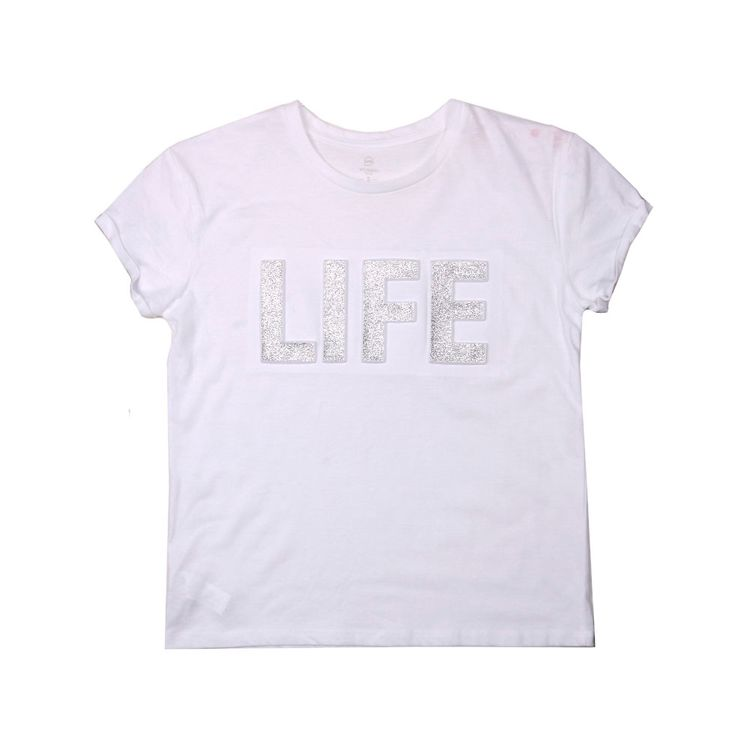 Remera-Life-Mujer-Blanco----V20-1-524129