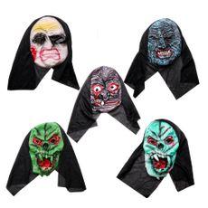 Mascara-De-Monstruo-Surtidas-1-796141