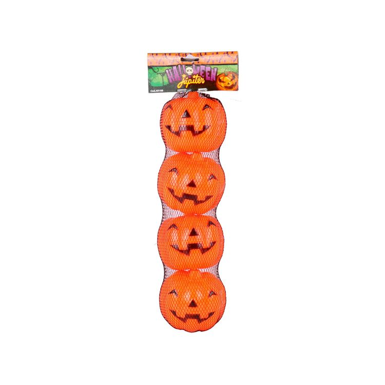 Set-Calabazas-Decorativas-1-796153
