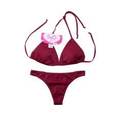 Bikini-Syo-Triangulito---Vedetina-3142-1-818585