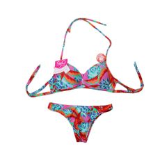 Bikini-Syo-Aloha-Triangulo-Soft-Vedetina-1-818586