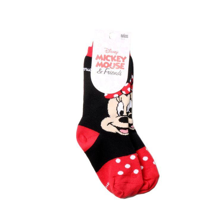 Media-Niños-Caña-Disney-Clasico--Mickey-1-818597