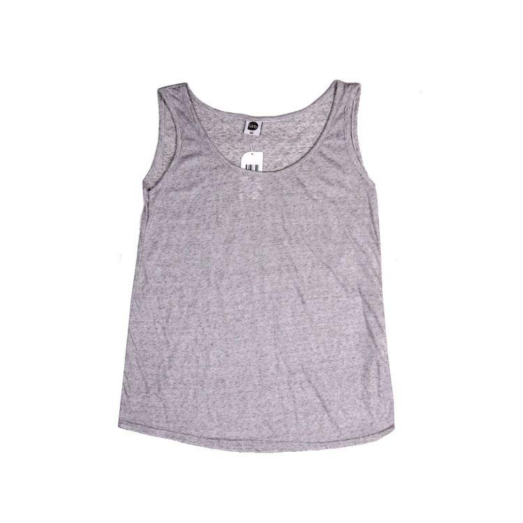 Musculosa-Escote-Redondo-Larga---V20-1-818599