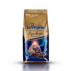 Cafe-Molido-La-Virginia-500-Gr-1-39253