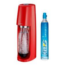 Gasificadora-De-Agua-Sodastream-Fizzi-Red-1-246220