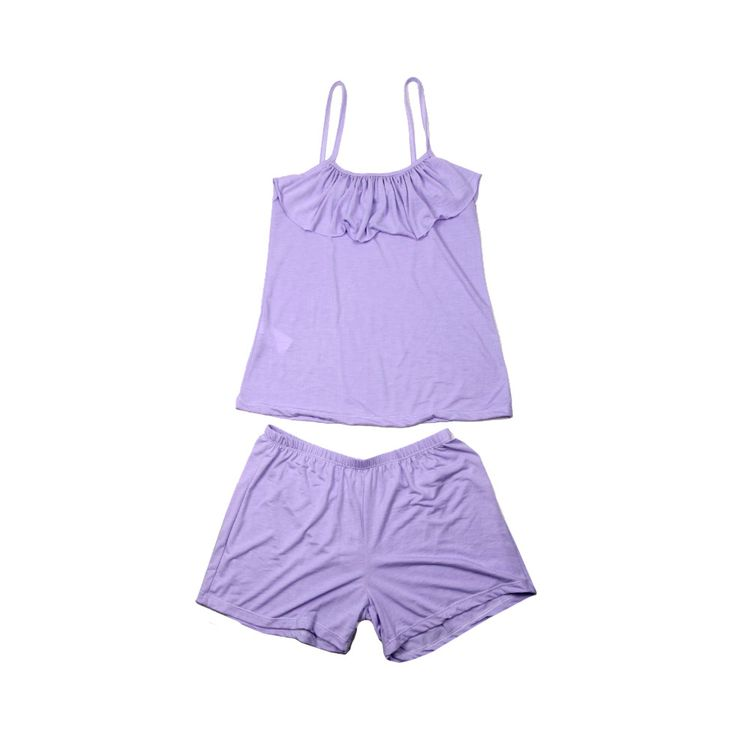 Pijama-Mujer-Musculosa-Tirit---V20-1-813553