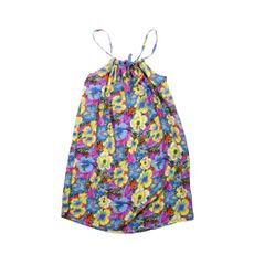 Vestido-Mujer-Solero-Voile-Estampado---V20-1-813525