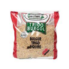 Trigo-Organico-Burgol-La-Esquina-De-Las-Flores-500-Gr-1-3671
