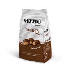 Almendras-Vizzio-Con-Chocolate-80-Gr-1-5964