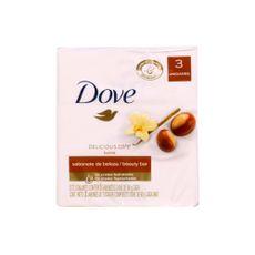 Jabon-De-Tocador-Dove-Karite-3x90gr-1-255811