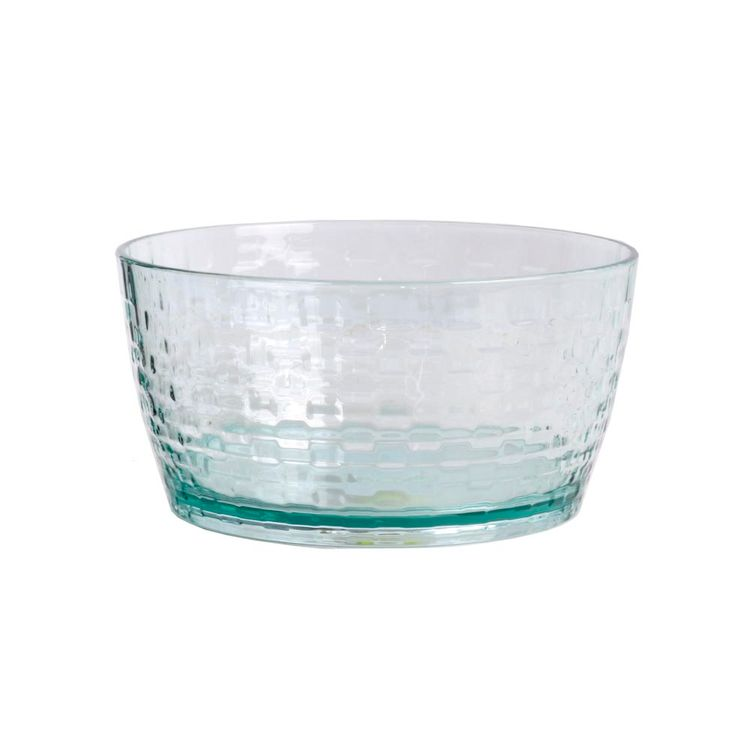 Bowl-Acrilico-Linea-Carlyle-1-280406