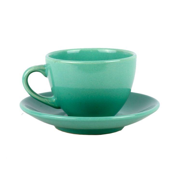 Taza-De-Te-Ceramica-230-Ml-Turquesa-1-303534