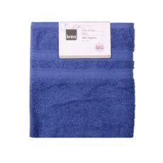 Toalla-De-Mano-Krea-Azul-Marino-50x70-Cm-450-Gsm-1-576602