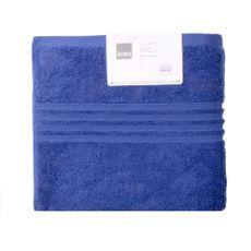 Toalla-De-Baño-Krea-Azul-Marino-70x140-Cm-550-Gsm-1-576610
