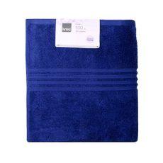 Toallon-Krea-Azul-Marino-90x170-Cm-550-Gsm-1-594848