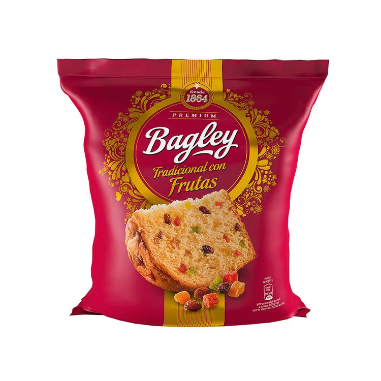 Pan-Dulce-Bagley-C-frutas-X400gr-1-812494