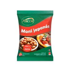 Mani-Arcor-Japones-Pizza-X80gr-1-812499