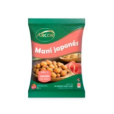 Mani-Arcor-Japones-Jamon-X80gr-1-812506