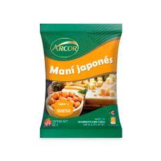 Mani-Arcor-Japones-Queso--X80gr-1-812509