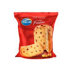 Pan-Dulce-Arcor-C-frutas-X400gr-1-812510