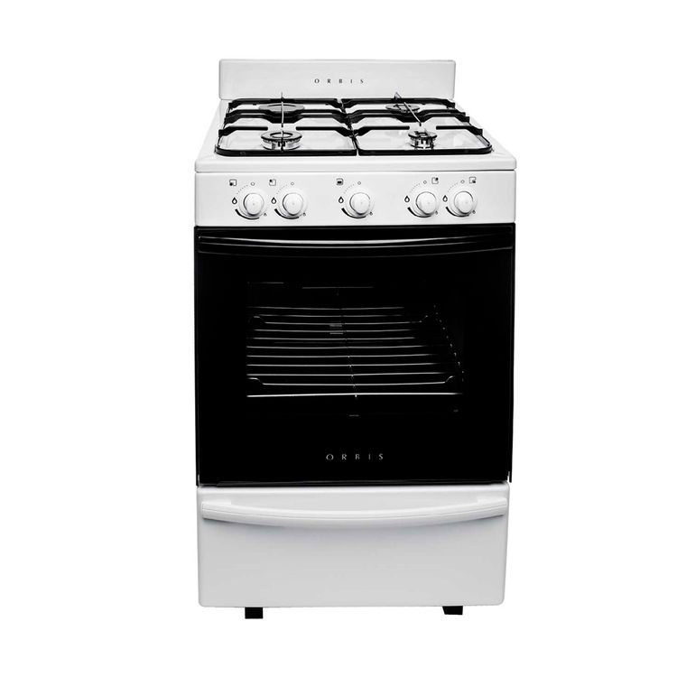 Cocina-Orbis-Macrovision-838bc3m-Blanca-1-813852