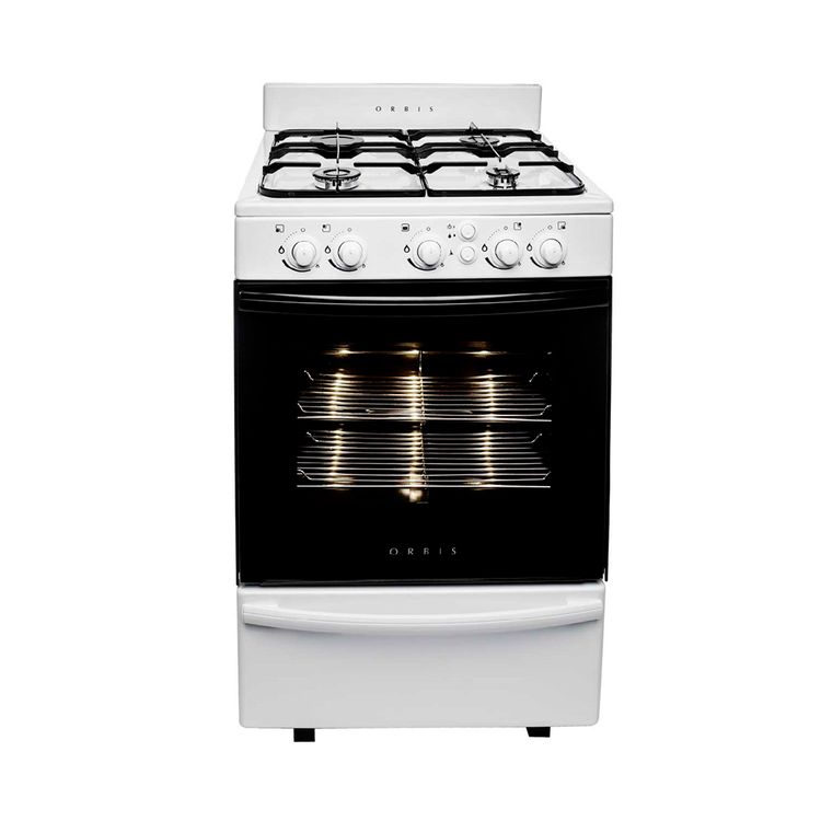 Cocina-Orbis-Macrovision-858bc3m-Blanca-1-813871