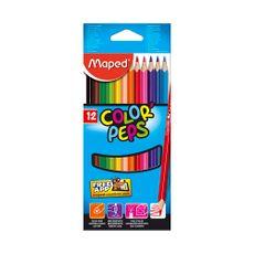 Lapices-De-Colores-Largos-Pulse---Estuch-1-814852