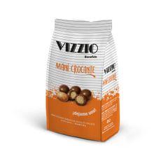 Mani-Vizzio-Crocante-100gr-1-815529