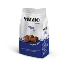 Cereal-Vizzio-X100gr-1-815531