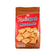 Galletitas-Mediatarde-Mini-Cereal-X250gr-1-816691