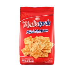 Galletitas-Mediatarde-Mini-Matera-X250gr-1-816692