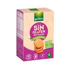 Galletas-Gullon-Sin-Gluten-200gr-1-818199
